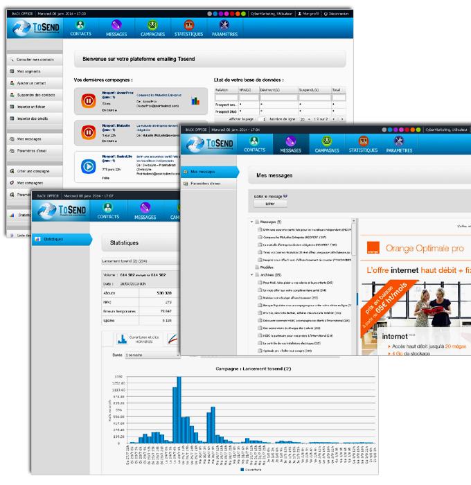 logiciel-emailing-ecran