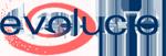 logo-evoluciel