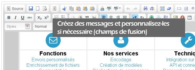 presentation-logiciel-emailing2